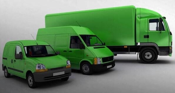 5f62c3b617 IGlobe Truck Insurance. Get A Commercial ...